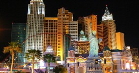Get A Deal in Las Vegas, USA